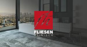 Fliesen Heinisch Balkon und Terrassensanierung Karlsruhe